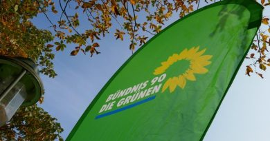 Donnerstag, 01.November Mitgliederversammlung