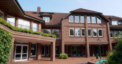 Rellingen ohne Konzept bei bezahlbarem Wohnraum
