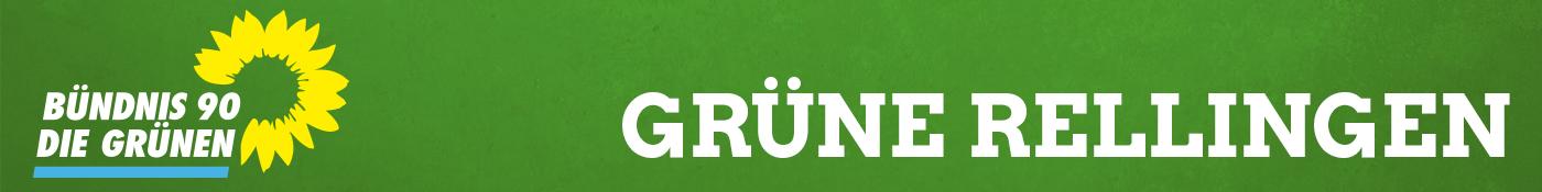 Die Grünen – OV Rellingen