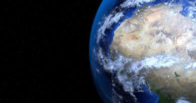 Es ist höchste Zeit: Klimaschutz für Rellingen